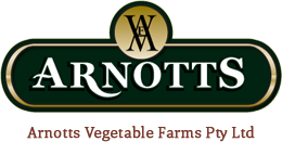 Arnotts Vegetable Farms