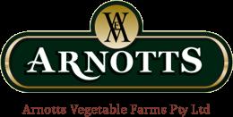 Arnotts Vegetable Farms
